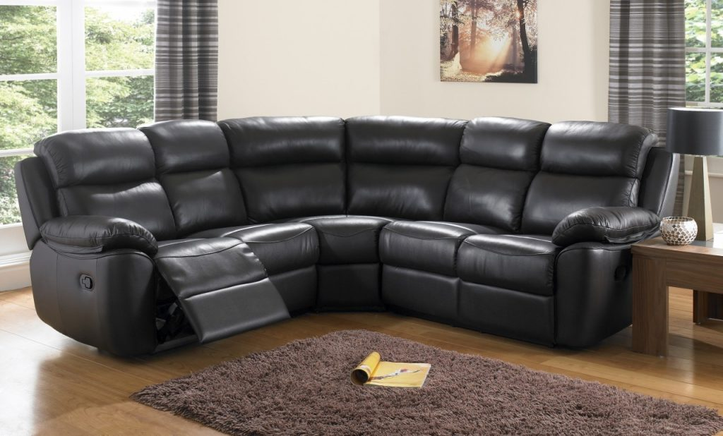 exquisite-vintage-black-leather-sofa1-s3net-sectional-sofas-sale-s3net-picture-of-fresh-at-concept-2016-black-leather-sectional-sofas-1024x618