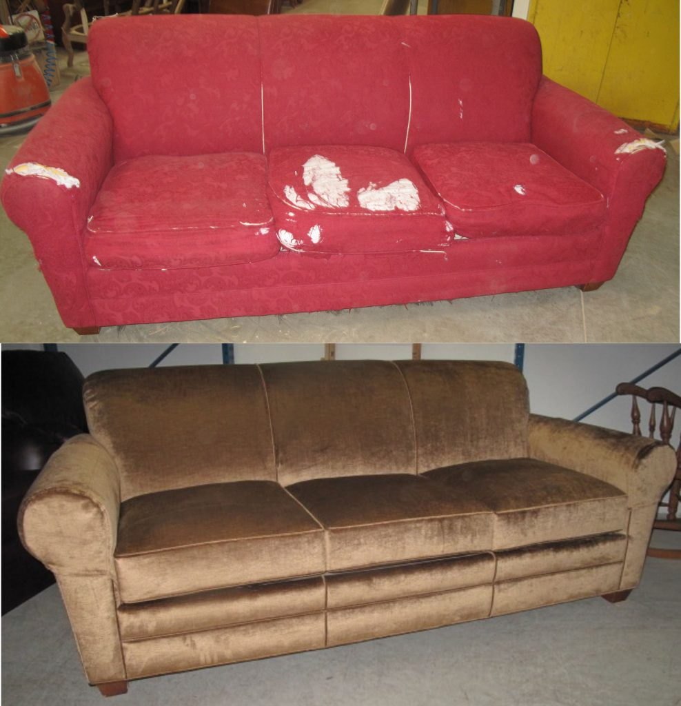 sofa-reupholstery-for-kopp-before-and-after-988x1024