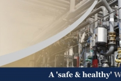 A-safe-and-healthy (1)